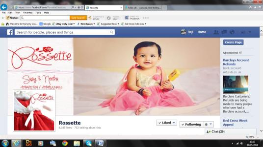 Rossette1