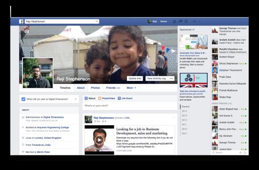 Screen Shot 2014-11-12 at 08.06.00
